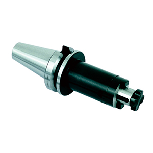 BT COMBI SHELL END MILL ARBORS