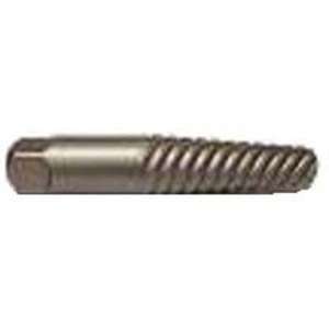 Screw Extractor / damaged screw remover